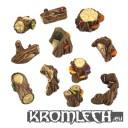 Kromlech_TreeStumps