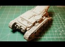 Heavy Tank Preview 3