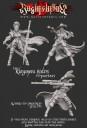 kurganovas Fantasy