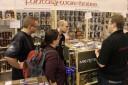 SPIEL 2012_Fantasy Warehouse 2