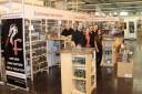SPIEL 2012_Fantasy Warehouse 3