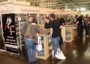 SPIEL 2012_Fantasy Warehouse 4