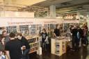 SPIEL 2012_Fantasy Warehouse 5