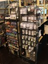 SPIEL 2012_Fantasy Warehouse 6