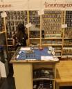 SPIEL 2012_Fantasy Warehouse 7