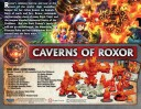 Super Dungeon Explore Caverns of Roxor 2