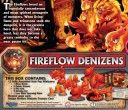 Super Dungeon Explore Fireflow Denizens 2