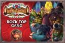 Super Dungeon Explore Rock Top Gang 1