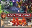 Super Dungeon Explore Rock Top Gang 2