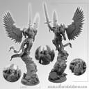 Scibor_archangel