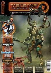 TTI09 Cover