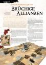 TTI09 Spielbericht Warhammer Fantasy