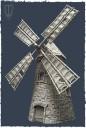 TTW_Windmühle