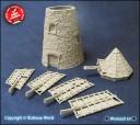TTW_Windmühle Einzelteile