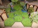 Schicksalspfade 3D Gelände 2