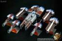 Ilnanonefasto Dindrenzi Flotte