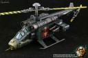 Ilnanonefasto Inquisition Valkyrie in combat helicopter conversion