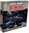 Fantasy Flight Games - Star Wars X-Wing
