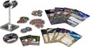 Fantasy Flight Games - Star Wars X-Wing 1st Wave