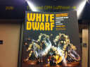 Warhammer 40.000 - White Dwarf Januar 2013
