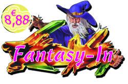 Fantasy-In Weihnachtswoche klein