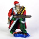 Bad-santa-1-500x500