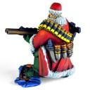 Bad-santa-3-500x500