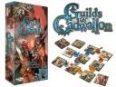 Guilds of Cadwallon 1