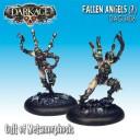 Skarrd Fallen Angel (2)