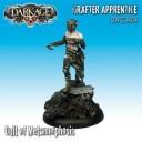 Skarrd - Grafter Apprentice (1)