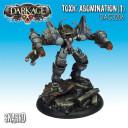 Skarrd Toxic Abomination (1)
