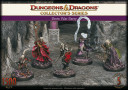Dungeon & Dragons - Collectors Series