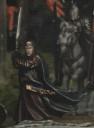 HdR Elben Elrond