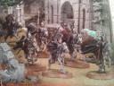 HdR Elben Kavallerie 1