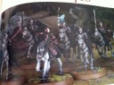 HdR Elben Kavallerie 1 mit Elrond