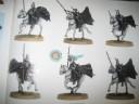 HdR Elben Kavallerie 2