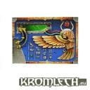 Kromlech_Doors2