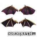 Kromlech_Wings1