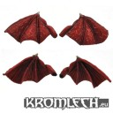 Kromlech_Wings2