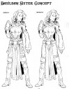 Basilean Sister_character sheet 1