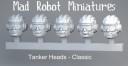 MadRobot_TankerHeads