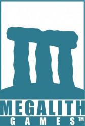 MegalithGames_Logo_Blue_WhiteBackground
