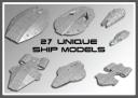 QunatumExpanse_Ships