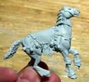 Red Box Kickstarter Preview Trollcast Pferd 1