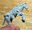 Red Box Kickstarter Preview Trollcast Pferd 2