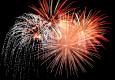 Das gesamte Team des Brückenkopfs wünscht Euch einen guten Rutsch und ein ebenso spannendes wie glückliches Jahr 2013!