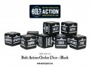 Bolt Action Order Dice 1
