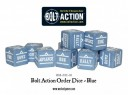 Bolt Action Order Dice 2