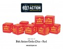 Bolt Action Order Dice 3