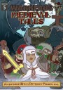 Warheads - Medieval Tales Issue 5